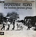 The Heshoo Beshoo Group (Jazz Sud Africain)